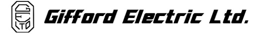 Electrical Companies Abbotsford - Gifford Electric